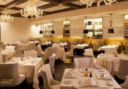 Obtiene el Py Steakhouse, de Casino del Sol, distintivo gastronómico