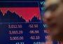Economía se desploma por epidemia: precios del crudo caen 25%